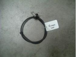 Kilometerteller kabel Aixam 400 Evo