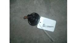 Kilometerteller aandrijving Aixam 500 (schroef aansluiting)