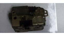 Deurslot mechanisme rechts Aixam A721 / A741