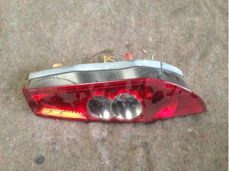 Tail light right Aixam A721 / A741