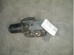 Ruitenwissermotor (voor) Aixam A721 / A741