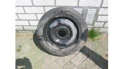 Wheel 45km Parts