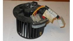 Kachelmotor Microcar MGO