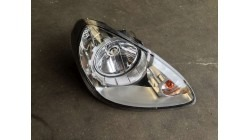 Headlight right hand Microcar MGO