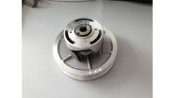 Koppeling versnellingsbak JDM origineel