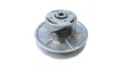 Koppeling motorzijde Microcar origineel