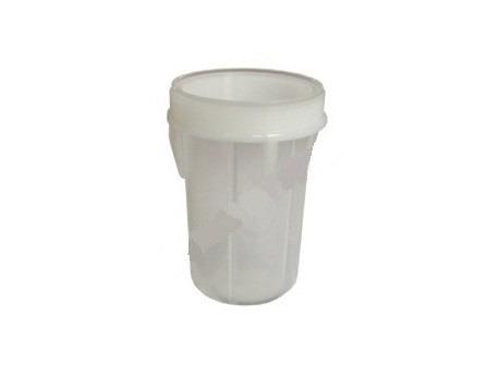 Filter fuel (type 2) kubota