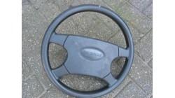 Microcar Virgo 1 / 2 stuur