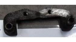 Remklauw houder Microcar MC1 & MC2