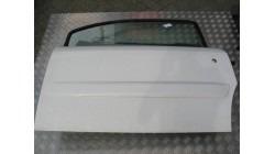 Portier rechts wit Microcar MC1 & MC2