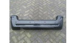 Achterbumper Microcar Mc1